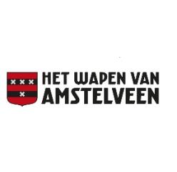 Café Het Wapen van Amstelveen